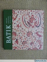Batik De Ziel Van Java