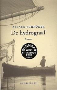 De Hydrogaaf