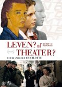Leven of Theater