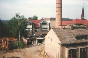 sjz-sloop '91