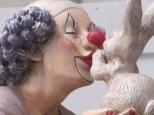 clown_konijn