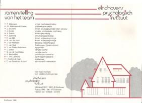 EPI-buitenkant info 1986