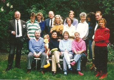 EPI-edenstraat29,1986
