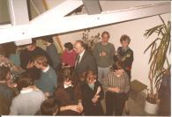 EPI-receptie,19dec1985