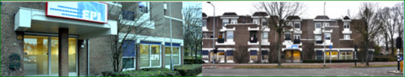 Knipsel Eindhovens Psychologisch Instituut [1]