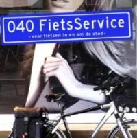 040-fietsservice