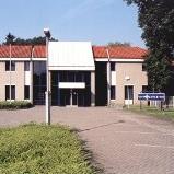 150x150 politiebureau