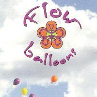 400x400 13 flow balloons