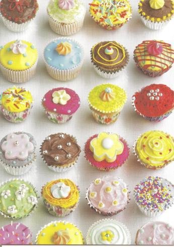 cake-jes