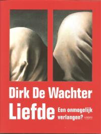 dirk de wachter,omslag boek,5edruk-dec2014