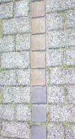 steentjes 216x400