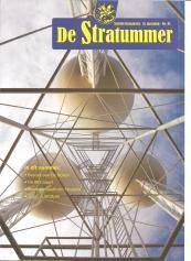 De Stratummer,3e jaargang no.01