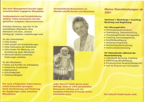 beroepsfolder-2006 jeanneke,2