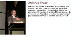 Erik van Praag Knipsel