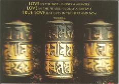 True is...The Buddha