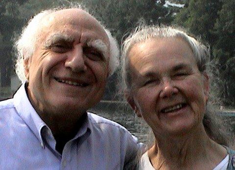 030822trg3apdbp021.jpgAl Pesso &Diane Boyden-Pesso