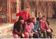 PMT A'dam,mrt 1983
